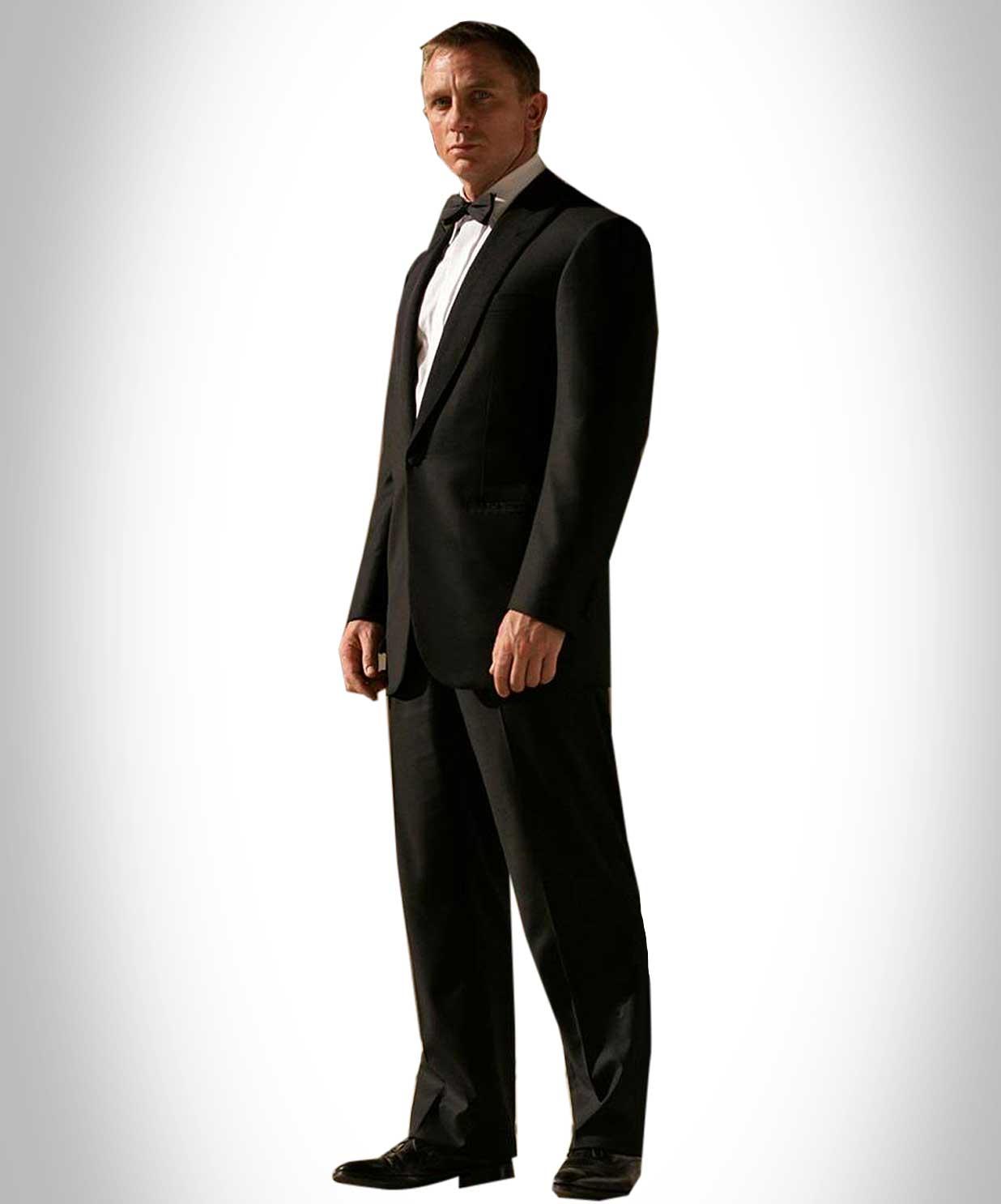 007 casino royale