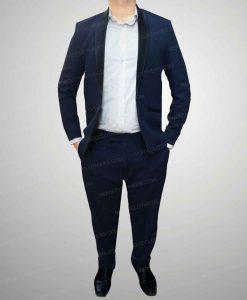 007 james bond skyfall tuxedo