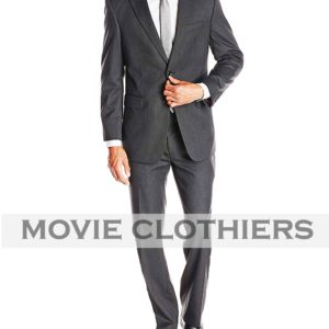 Daniel Craig 007 spectre james bond suit