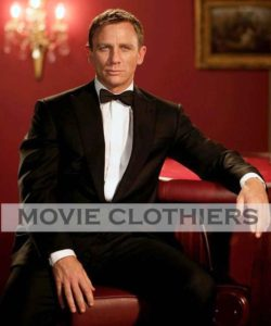 Daniel-Craig--James-Bond-Tuxedo-Casino-Royale