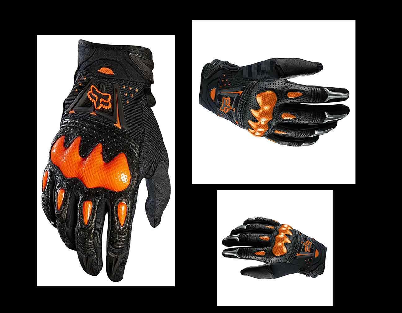 Deadstroke-Gloves