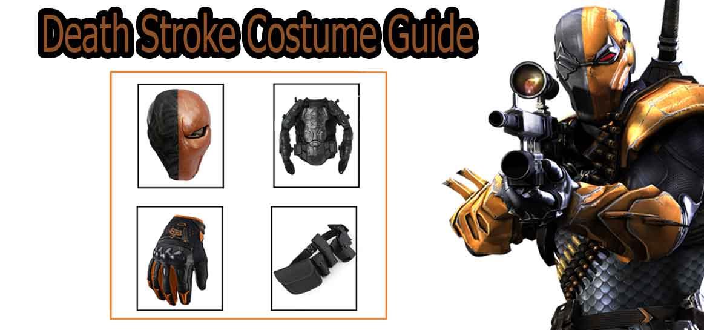 Deadstroke-costume-guide
