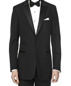 James-Bond-Casino-Royale-Peak-Lapel-Suit