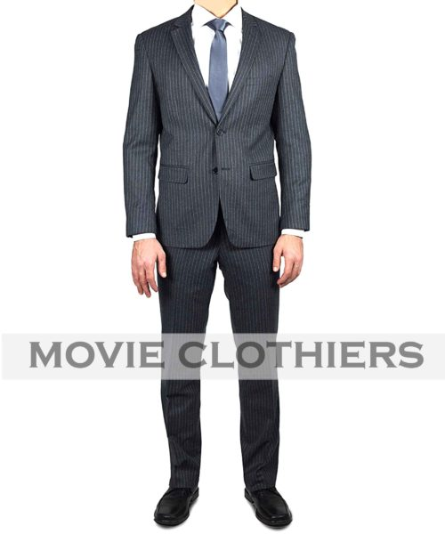 James bond skyfall suits for sale