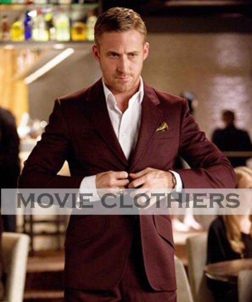 Ryan-Gosling-Maroon-Suit.jpg