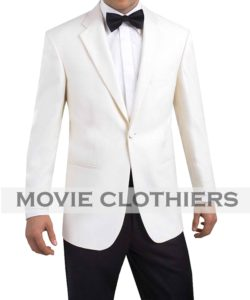 Sean Connery Goldfinger White Dinner Tuxedo.jpeg