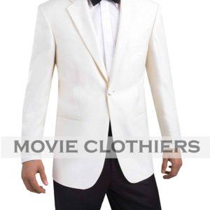 Sean Connery Goldfinger White Dinner Tuxedo.jpeg