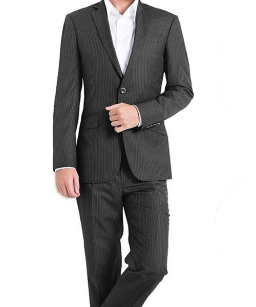 Skyfall-Charcoal-Pinstrpie-Suit
