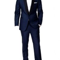 Skyfall-blue-tuxedo