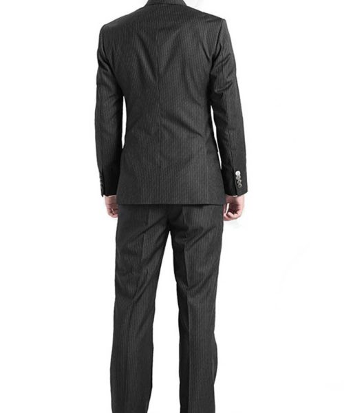 Skyfall-charcoal-pinstripe-suit
