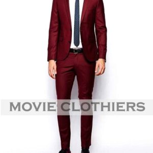 crazy stupid love ryan gosling suit