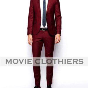 crazy stupid love ryan gosling suit