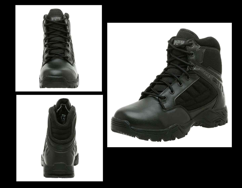 deadstroke-shoes