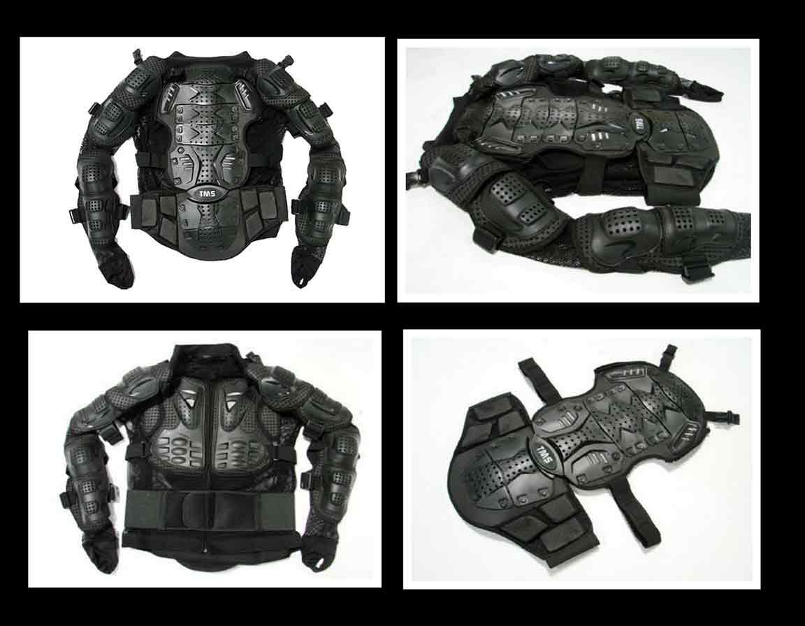 deathstroke-armor