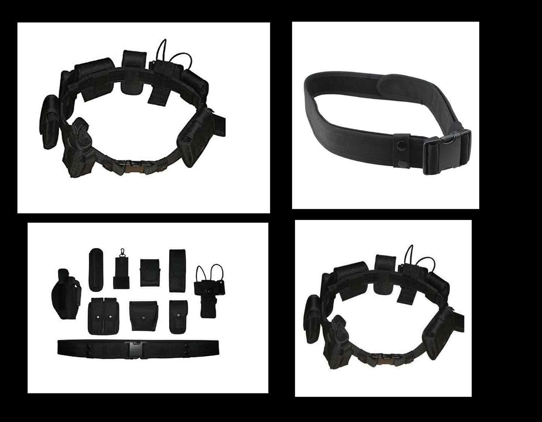 deathstroke-belt