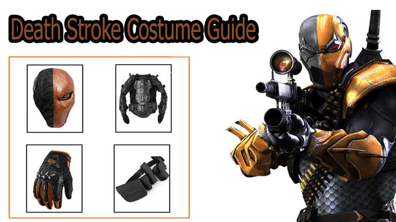 deathstroke-costume-cosplay-guide