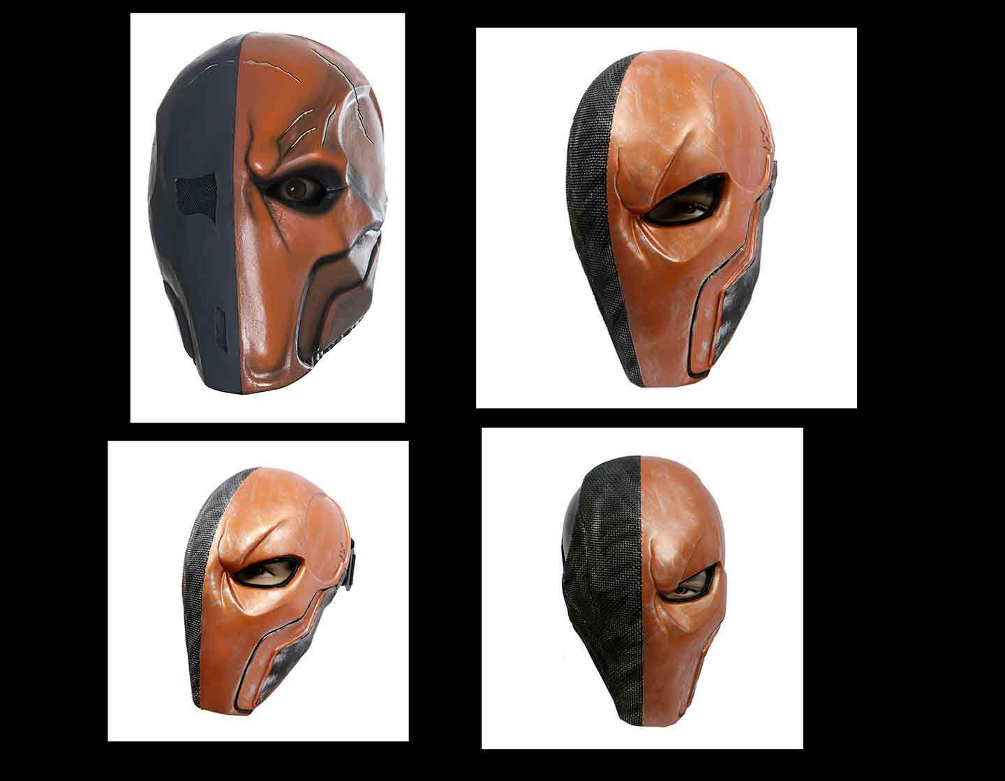 deathstroke-mask