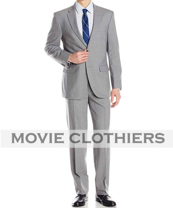 grey james bond skyfall daniel craig suit