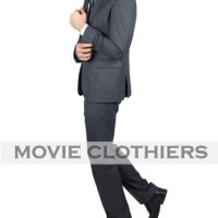 james bond 007 skyfall suits