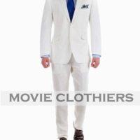 james bond casino royale grey suit