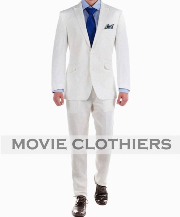 james bond casino royale grey suit