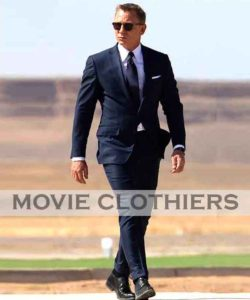 james bond sharskin suits spectre