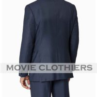 james bond spectre daniel craig suits