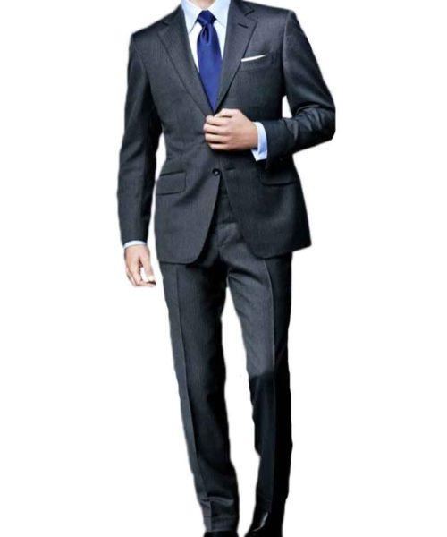 james-bond-spectre-grey-suit