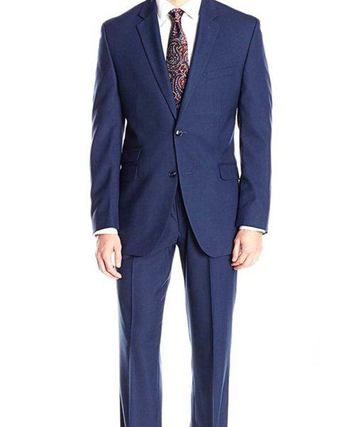 spectre-sharlskin-suit