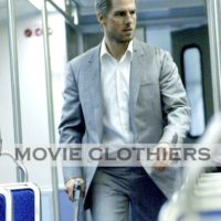 tom-cruise-grey-suit-collateral