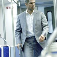 tom cruise grey suit collateral