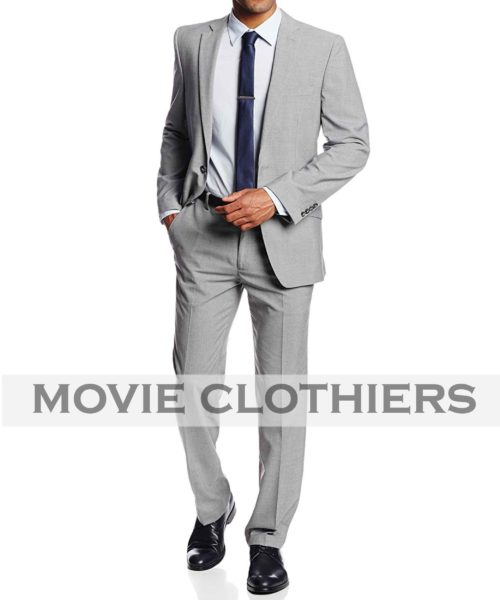 tom cruise grey suit mens light grey suit