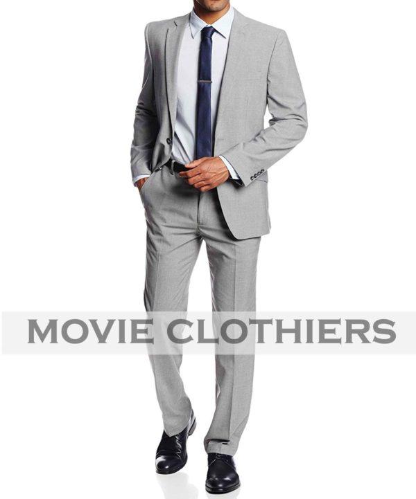 tom cruise grey suit mens light grey suit