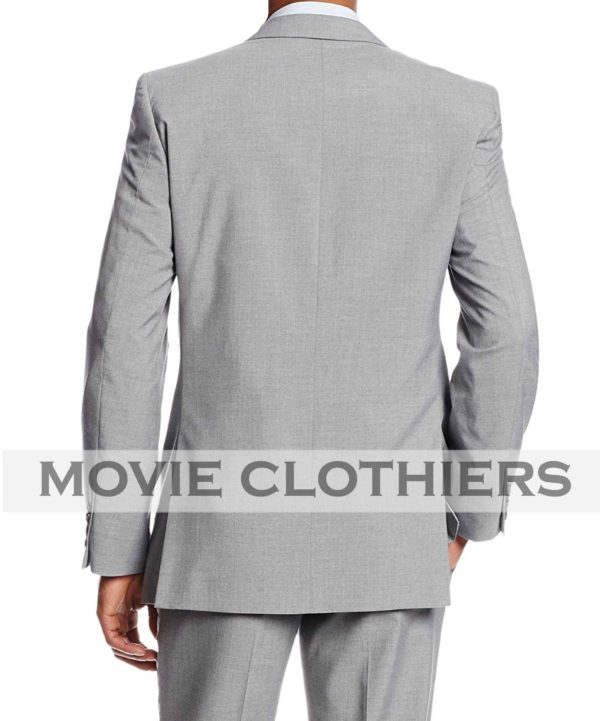 vincent collateral suit