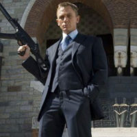 Casino-Royale-Blue-Pinstripe-Three-Piece-Suit