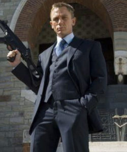 Casino-Royale-Blue-Pinstripe-Three-Piece-Suit