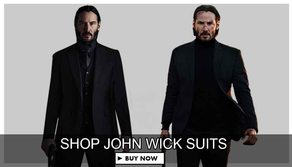 JOHN-WICK-SUITS