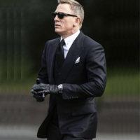 James-bond-spectre-suit