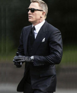 James-bond-spectre-suit