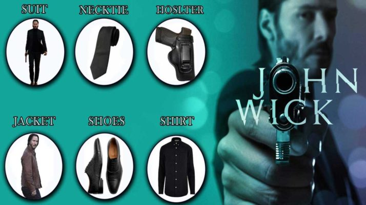 John-Wick-Costume-Guide