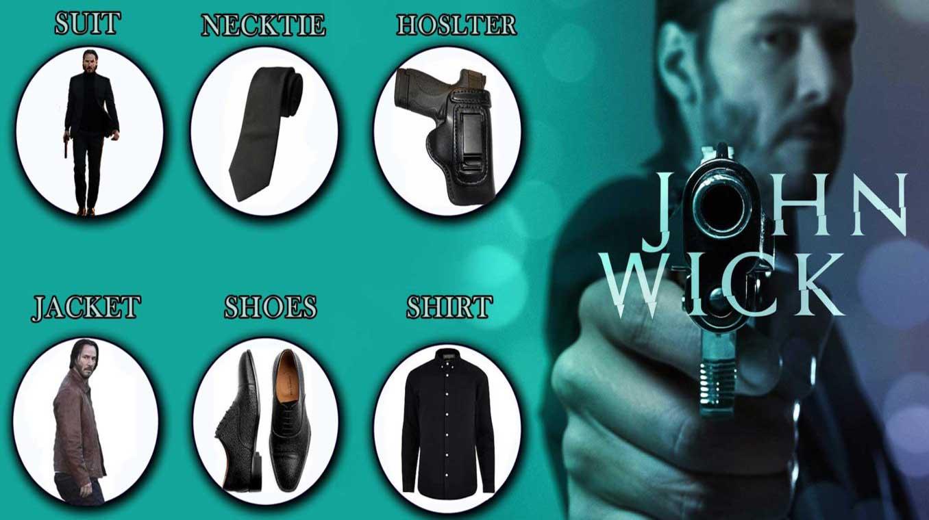 John-Wick-Costume-Guide