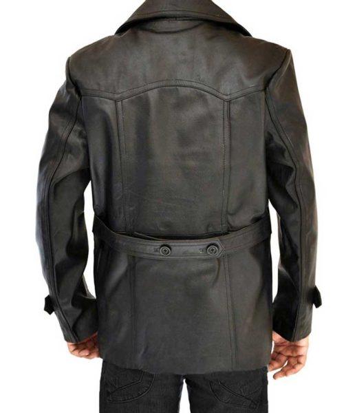 Ninth Doctor Costume