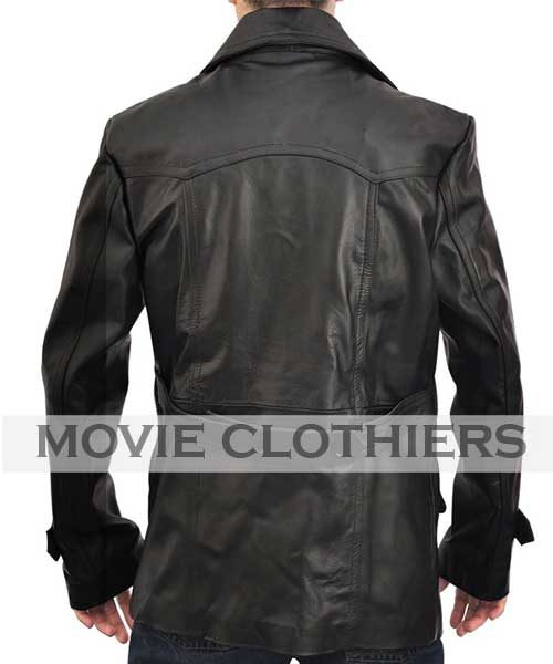 dr who ninth doctor jacket for sale