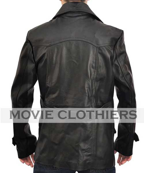 dr who ninth doctor jacket for sale