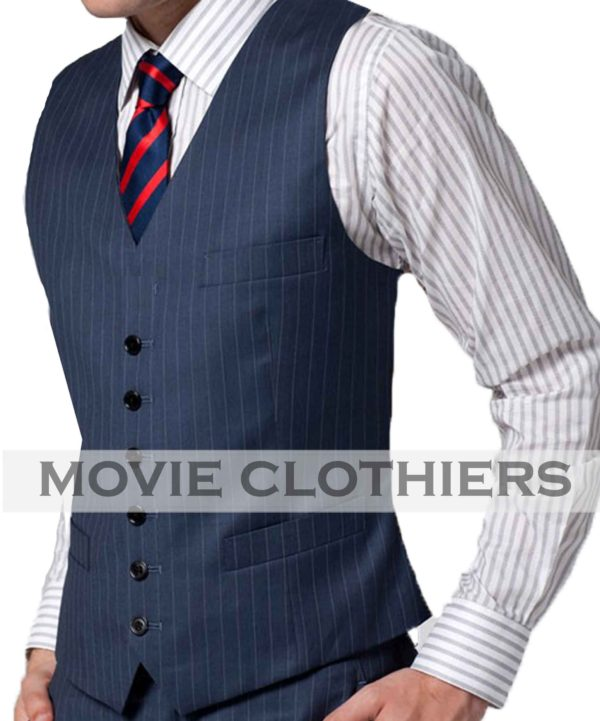 james bond daniel craig casino royale suit