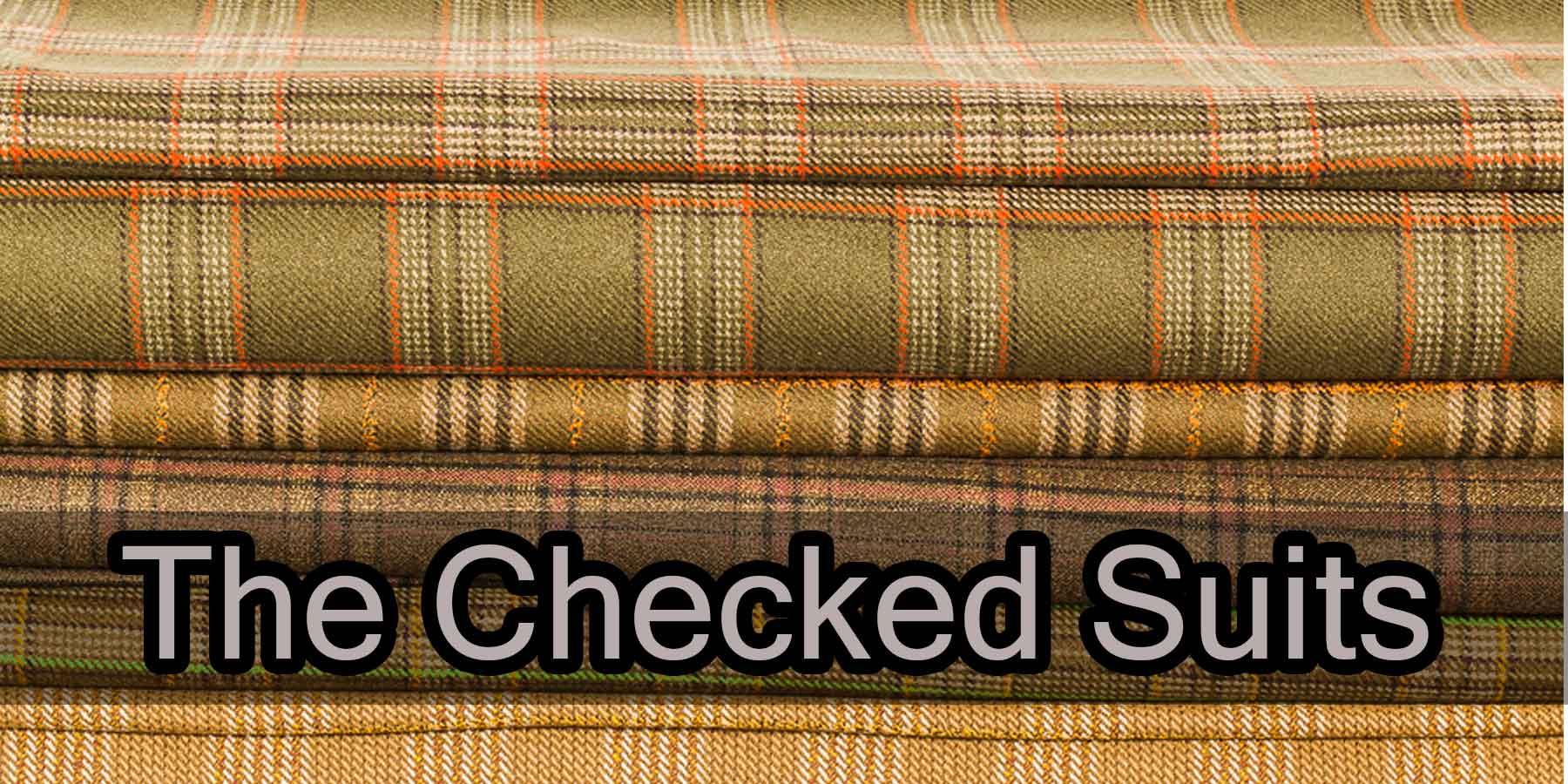 mens-check-suit