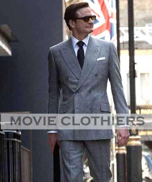 Colin-Firth-Double-Breasted-Suit