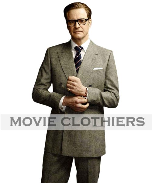 Colin-Firth-Grey-Suit