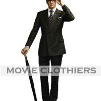 Colin-Firth-Kingsmen-Suit