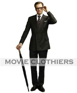Colin-Firth-Kingsmen-Suit